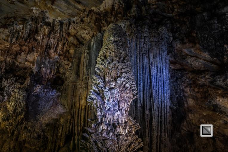 vietnam-phong_nha-paradise_cave-30