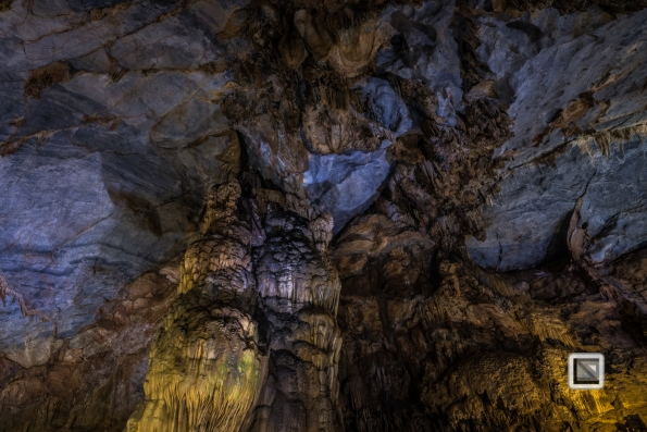 vietnam-phong_nha-paradise_cave-4