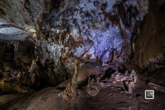 vietnam-phong_nha-paradise_cave-43