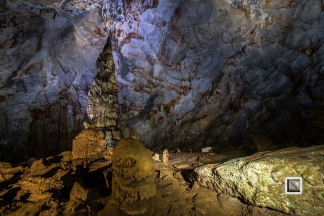 vietnam-phong_nha-paradise_cave-45