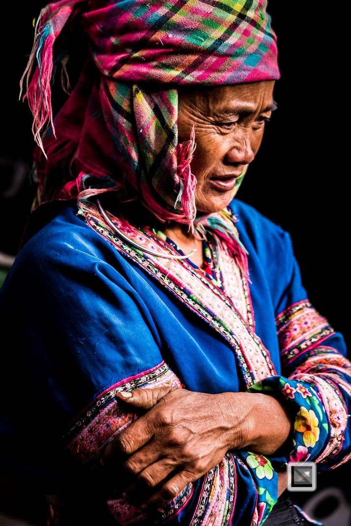 vietnam-sin_ho-10