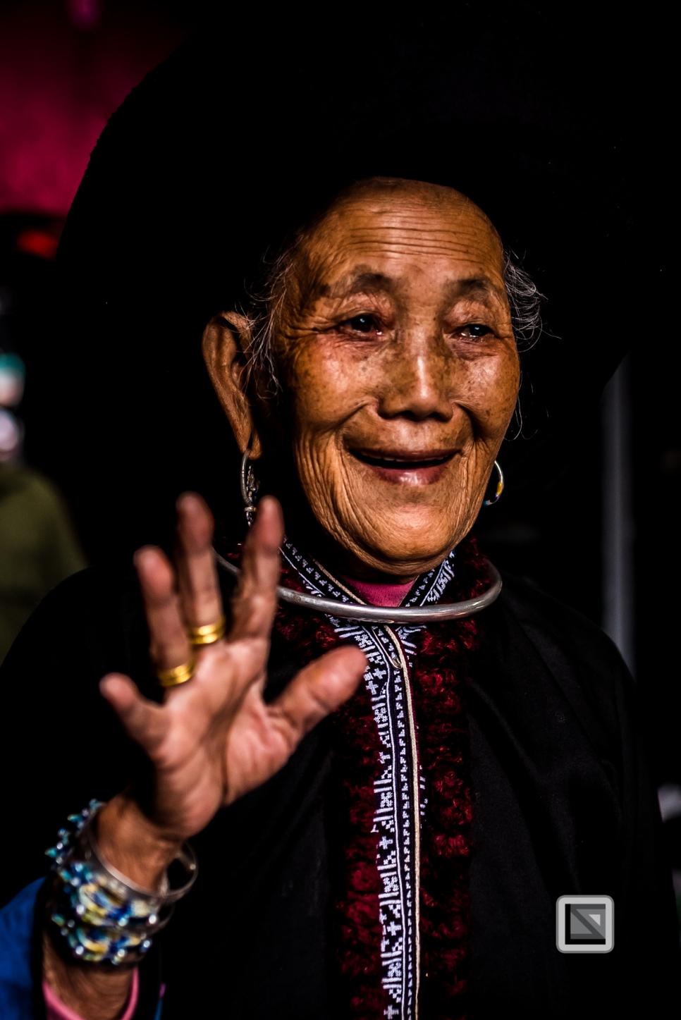 vietnam-sin_ho-11