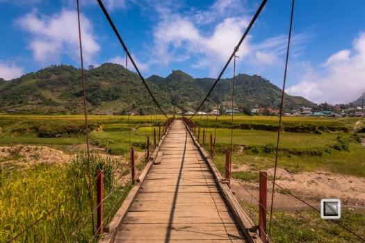 vietnam-sin_ho-124