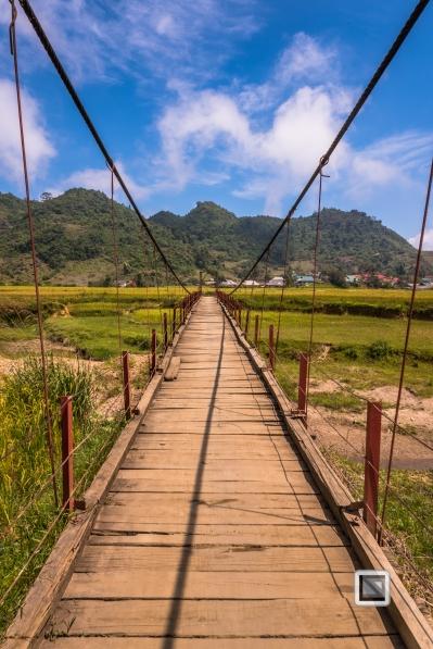 vietnam-sin_ho-125