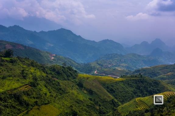 vietnam-sin_ho-137