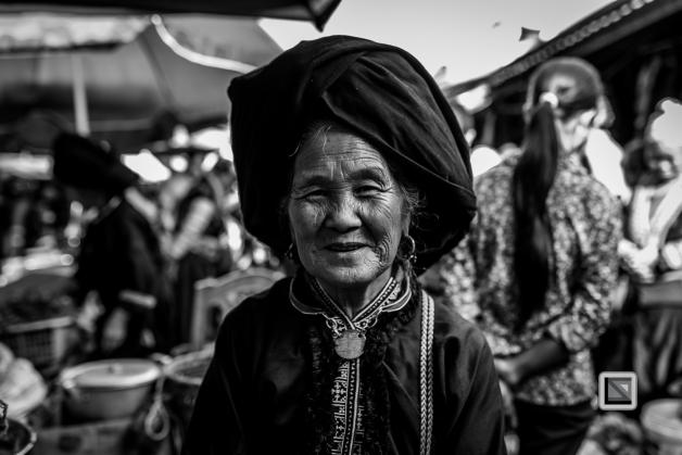 vietnam-sin_ho-14-4