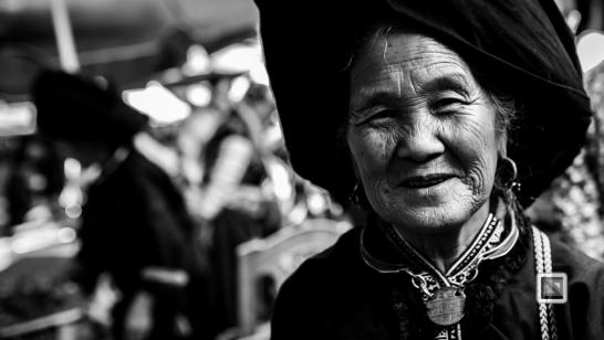 vietnam-sin_ho-14-5