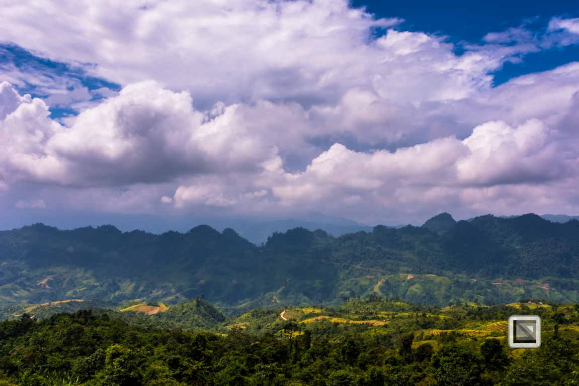 vietnam-sin_ho-143