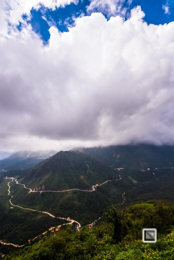 vietnam-sin_ho-149