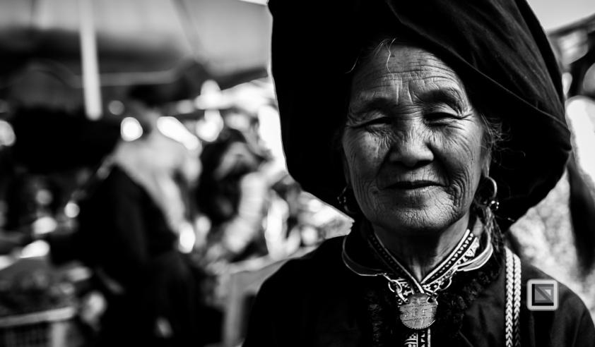 vietnam-sin_ho-15-2