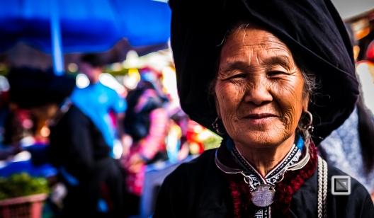 vietnam-sin_ho-15