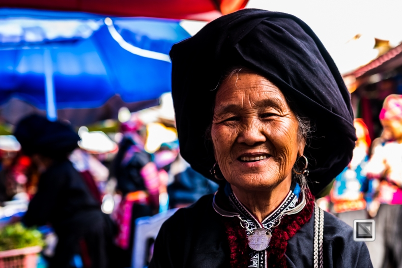 vietnam-sin_ho-16