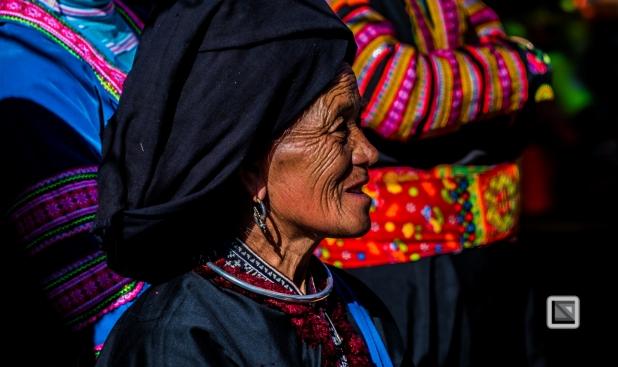 vietnam-sin_ho-23