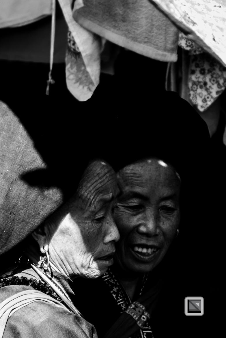 vietnam-sin_ho-24