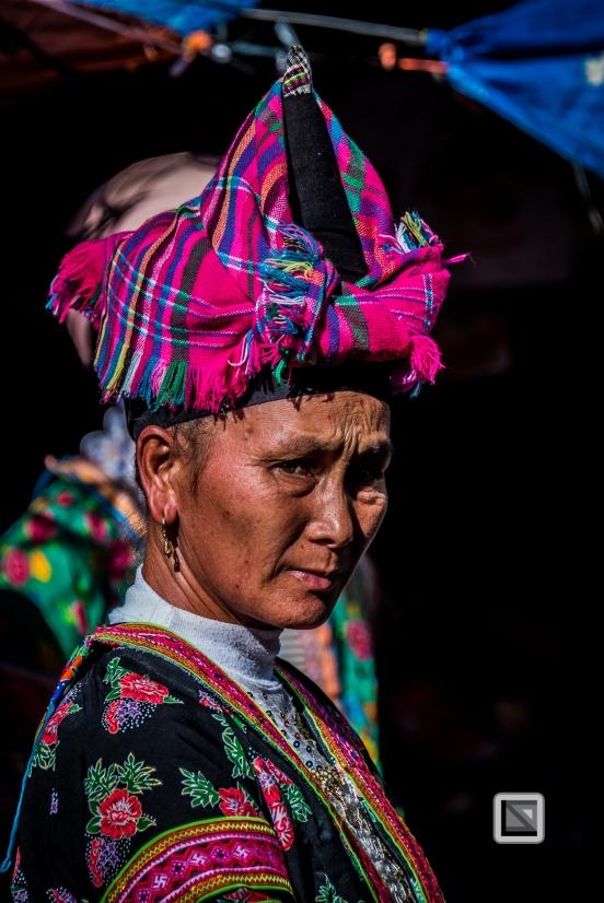vietnam-sin_ho-26
