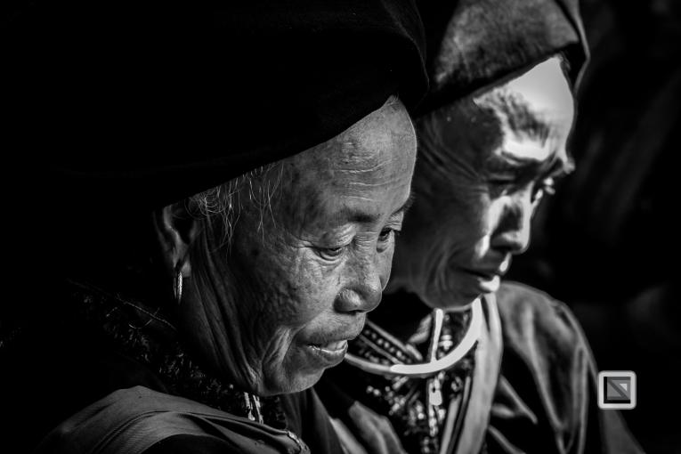 vietnam-sin_ho-33