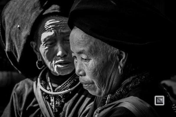 vietnam-sin_ho-34-2