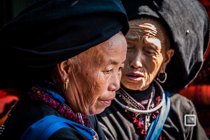 vietnam-sin_ho-34