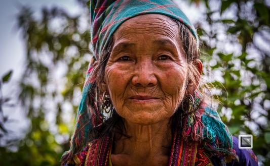 vietnam-sin_ho-4-2