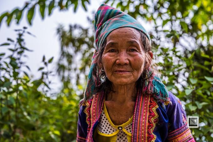 vietnam-sin_ho-4-3