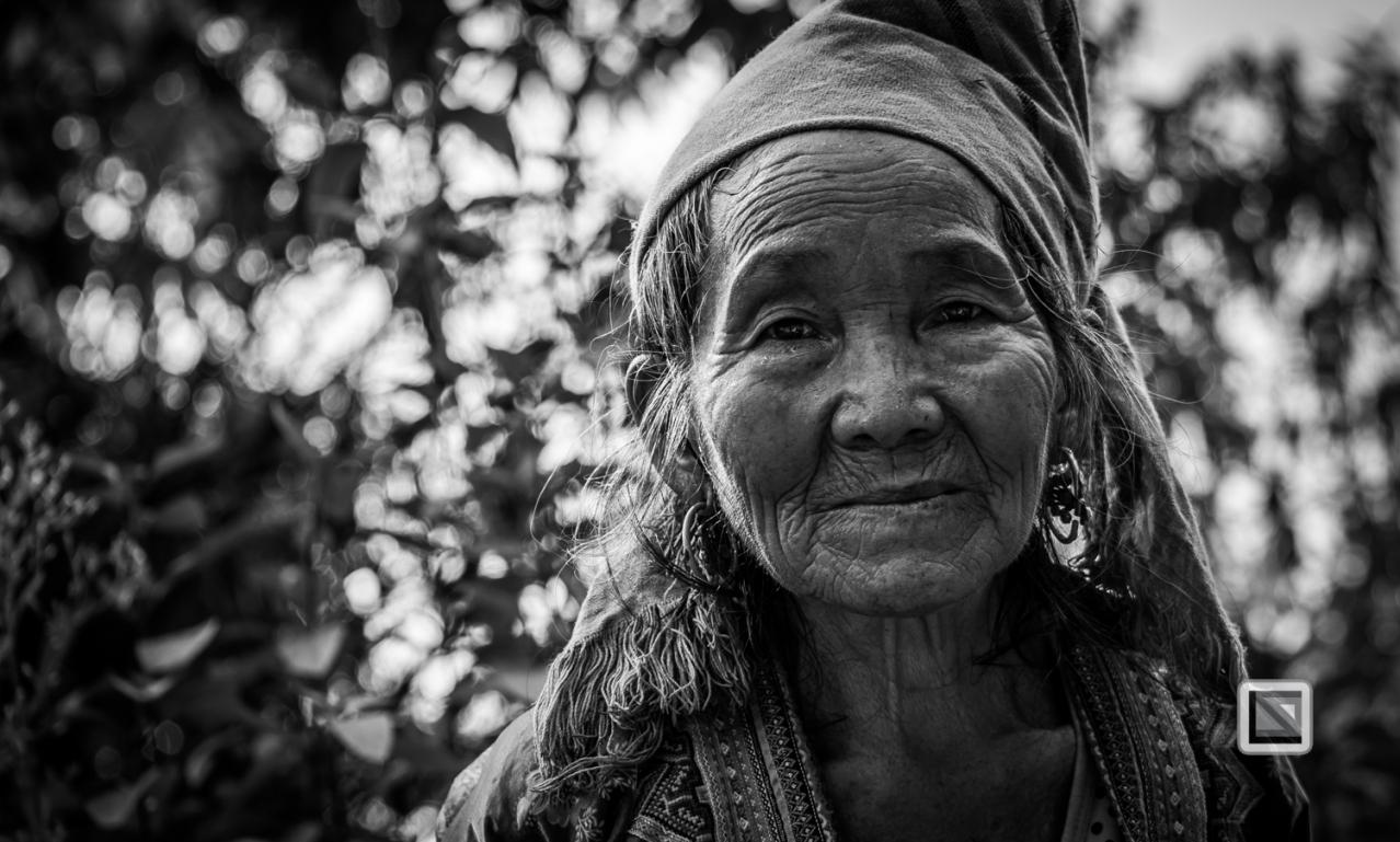 vietnam-sin_ho-4-4