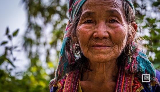 vietnam-sin_ho-4
