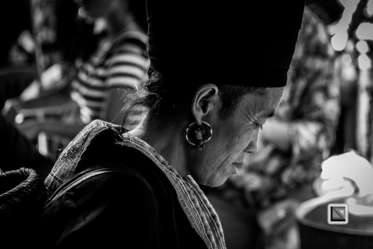 vietnam-sin_ho-41