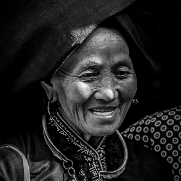 vietnam-sin_ho-48-2