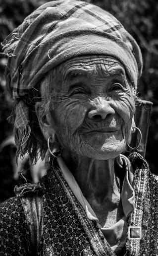 vietnam-sin_ho-5-5