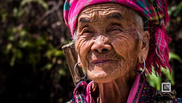 vietnam-sin_ho-5-6