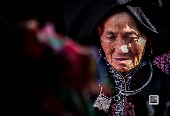 vietnam-sin_ho-50