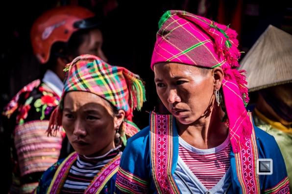 vietnam-sin_ho-52