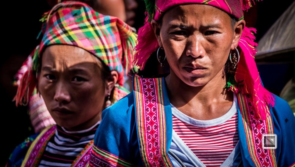 vietnam-sin_ho-53