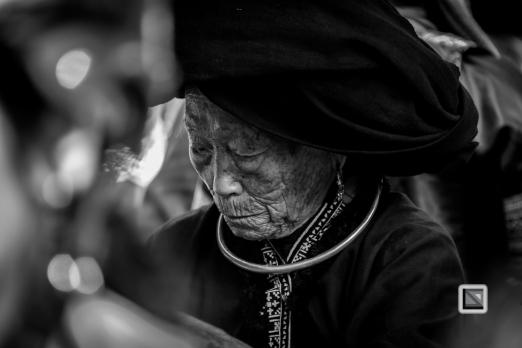 vietnam-sin_ho-55