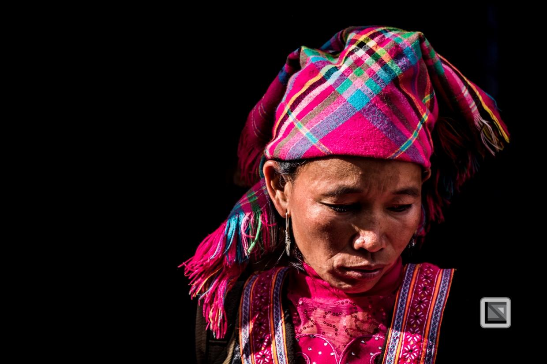 vietnam-sin_ho-58
