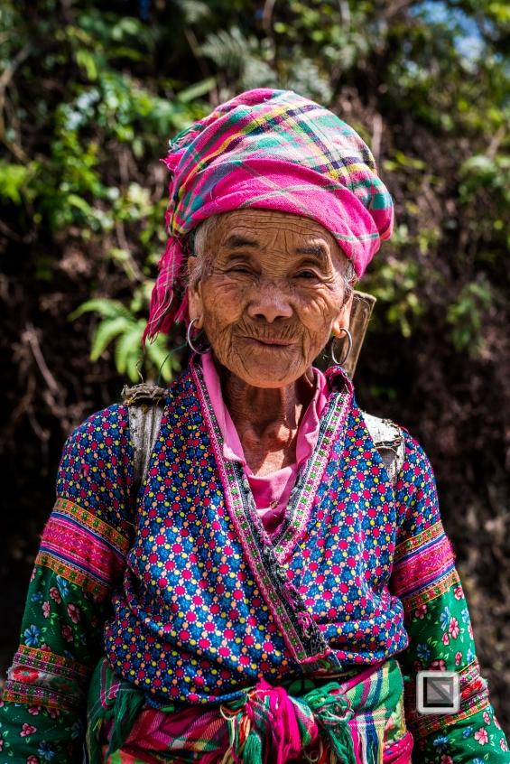 vietnam-sin_ho-6-2