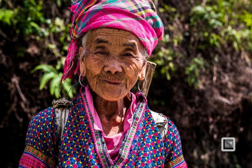 vietnam-sin_ho-6-3