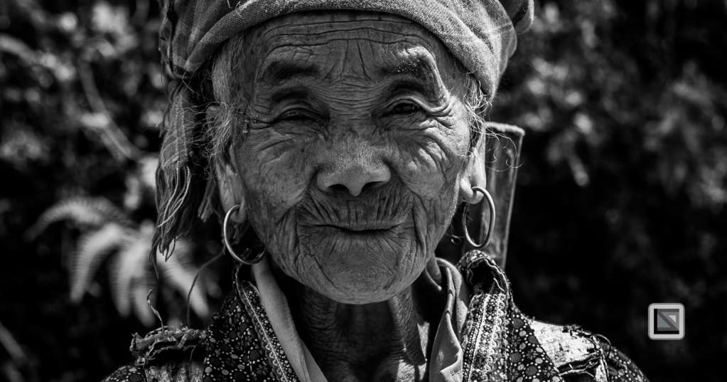 vietnam-sin_ho-6-5