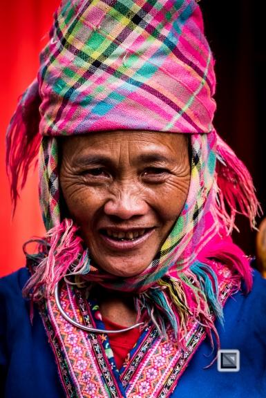 vietnam-sin_ho-62