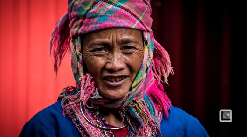vietnam-sin_ho-63-2