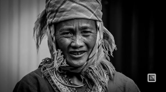 vietnam-sin_ho-63-3