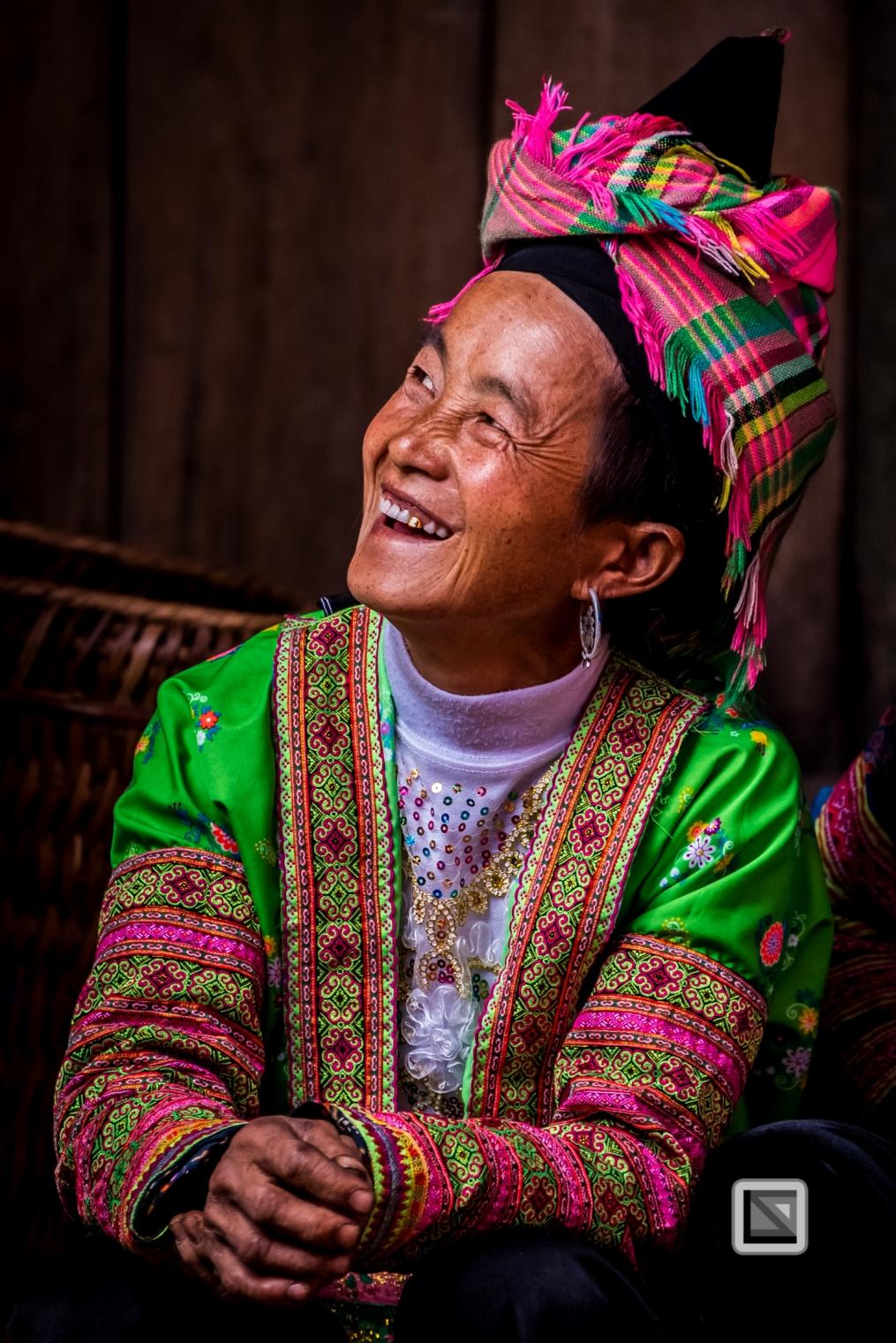 vietnam-sin_ho-68
