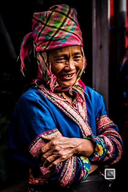 vietnam-sin_ho-7-2