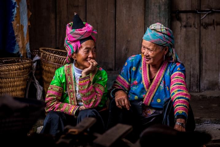 vietnam-sin_ho-70