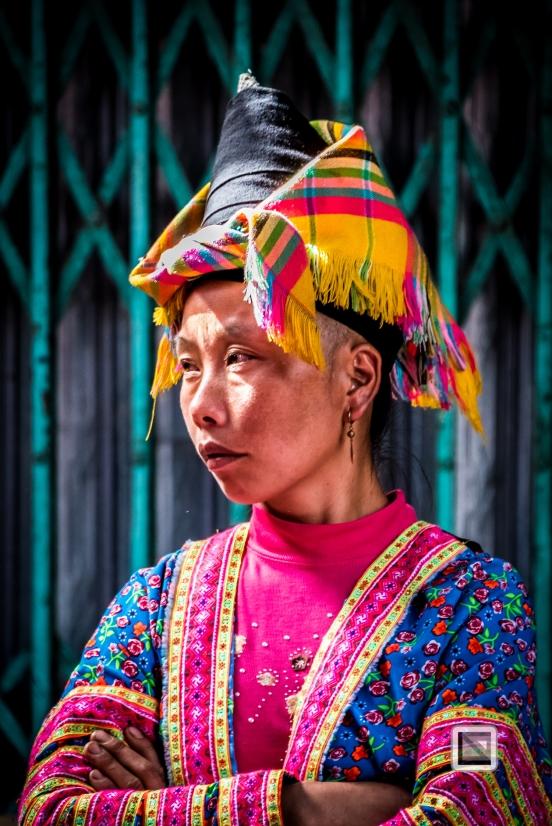 vietnam-sin_ho-75