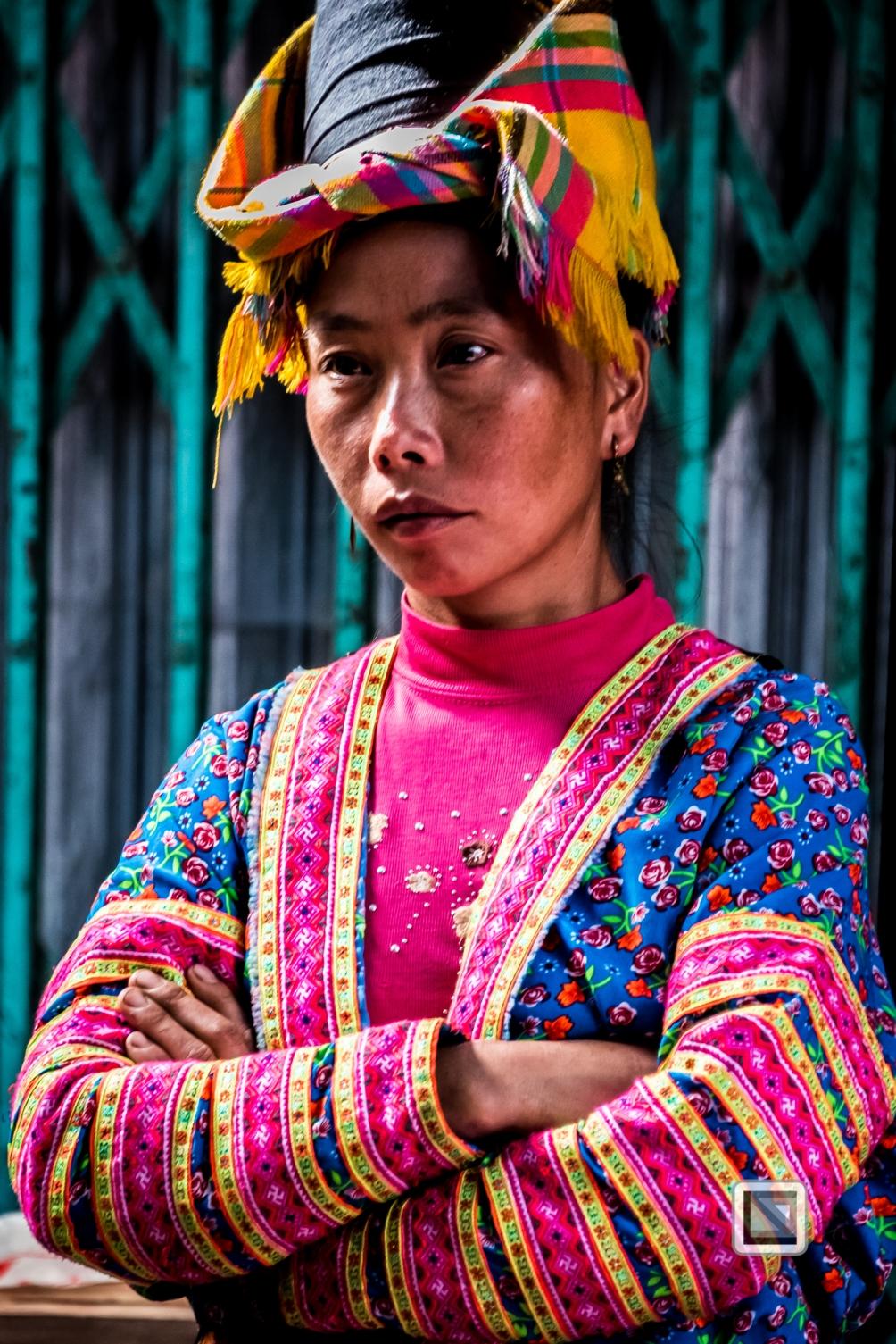 vietnam-sin_ho-76