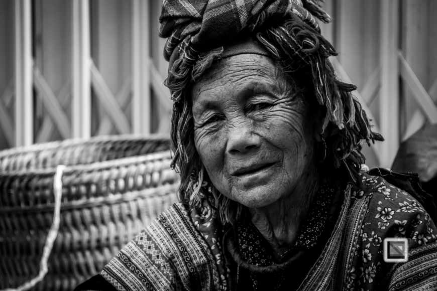 vietnam-sin_ho-92-3