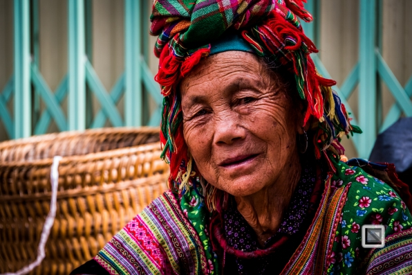 vietnam-sin_ho-92-4