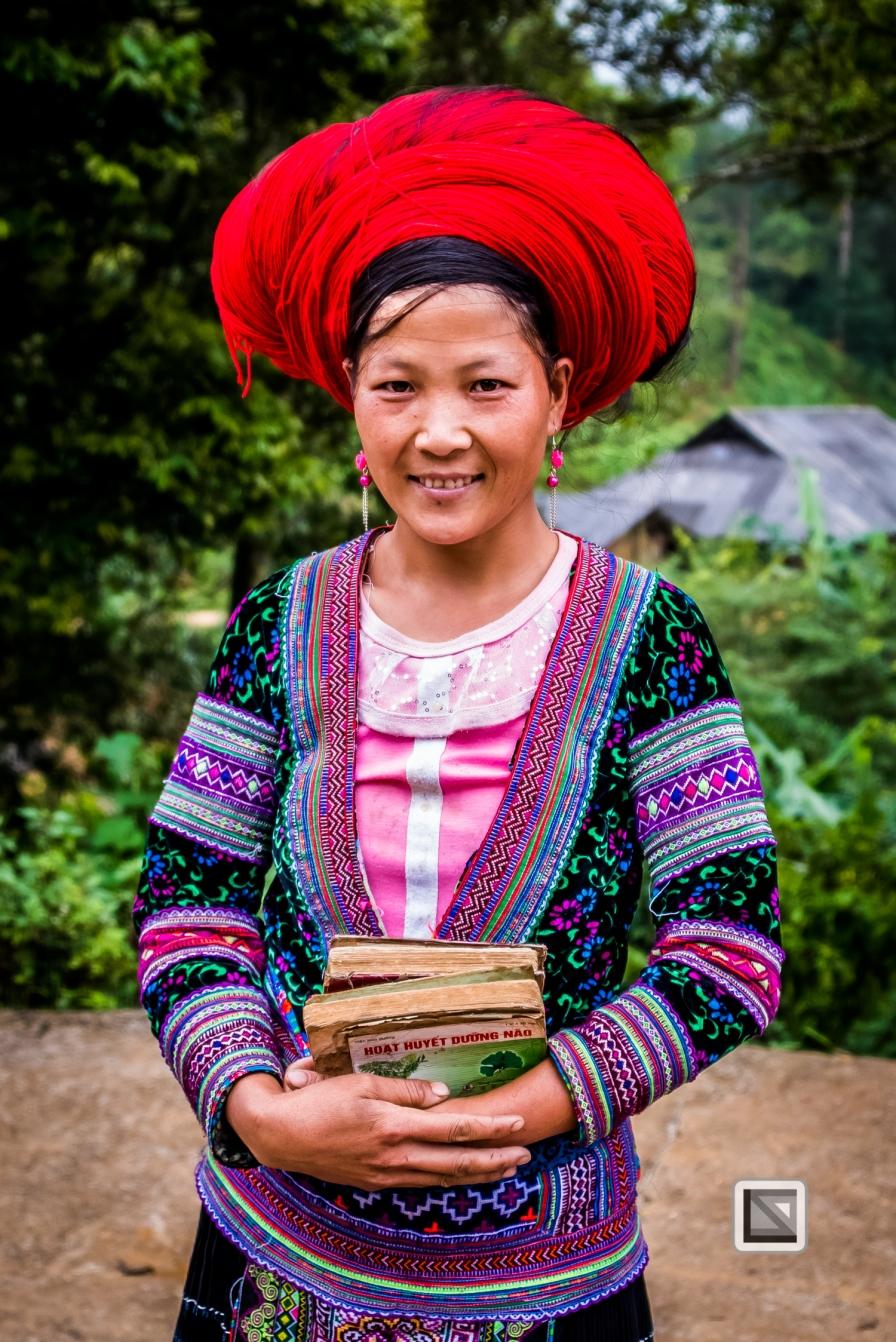 vietnam-sin_ho-94
