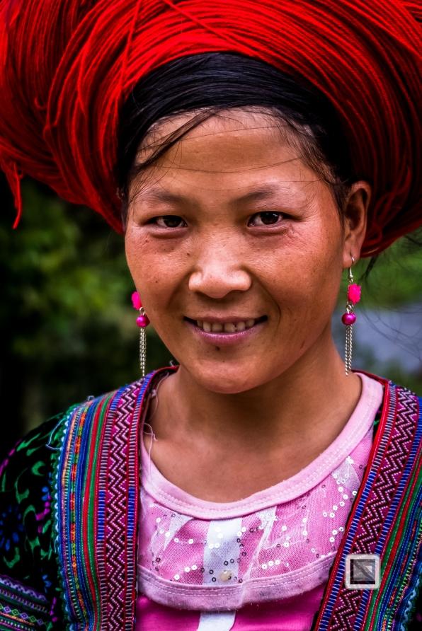 vietnam-sin_ho-95-3